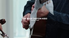 """The Milk Carton Kids - """"Younger Years"""""""