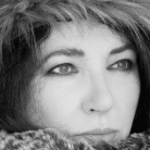 Kate Bush Premieres New Video Via NPR
