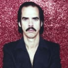 Nick Cave & The Bad Seeds North American Tour Begins September 16
