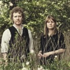 The Swell Season Announce Last Minute Show
