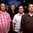 The Weakerthans Announce Special Shows