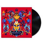 Carnivale Electricos LP