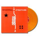 Streetcore LP