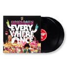 Everywhere At Once 2xLP