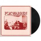 Foxwarren LP