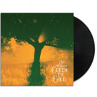 Green to Gold LP