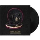 Black Encyclopedia of the Air LP (Black)