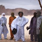 Tinariwen Press Photo 1