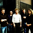 GLEN HANSARD AND THE FRAMES CELEBRATE 25 YEARS WITH LONGITUDE