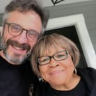 Mavis Staples Chats with Marc Maron + Anthony Mason, Performs on CBS This Morning: Saturday