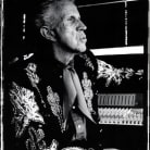 Porter Wagoner Press Photo 4 by Marty Stuart