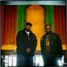 Blackalicious Press Photo 2