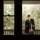 Neko Case Press Photo 1 by Emily Shur