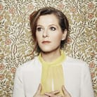 Neko Case Press Photo 2 by Emily Shur