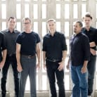 "CALEXICO DEBUT LIVE VIDEO FOR ""Tapping On The Line"" Featuring Neko Case"