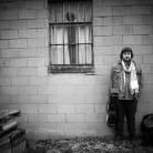 "Folk Singer Darrin Bradbury Signs to ANTI-, Listen to New Song ""Newark""; Robert Earl Keen Dates Begin April 7"