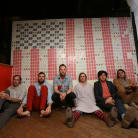 DR. DOG Announce Headline Tour
