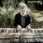 """Glen Hansard Shares """"Cold Comfort"""", A Song For Life in Quarantine, + New Video For """"Good Life of Song"""""""