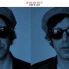 "Jeremy Ivey Signs to ANTI- Records, Shares New Single ""Story of a Fish"""