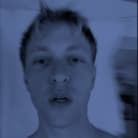 "Jonny Pierce of The Drums Shares New Single ""Nadia"", Listen Now"