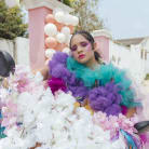 Listen To Lido Pimienta's 'Miss Colombia' via NPR First Listen Now, Album Out This Friday