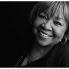 Mavis Staples Releases Ben Harper-Produced Studio Album 'We Get By' Today, Watch Jimmy Kimmel Live! Performance