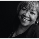 "Mavis Staples Releases New Single ""All In It Together"" feat. Jeff Tweedy, Listen Now"