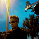 M. Ward Signs to ANTI-, Announces New Album 'Migration Stories' + 2020 Tour Dates