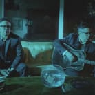 """M. Ward Shares Video For """"Violets For Your Furs"""", Watch Now"""