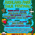 Ryan Pollie Releases 'Live at the Grove' EP Today, Ryan Pollie Presents: Highland Park Folk Festival Tomorrow