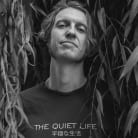 Richard Reed Parry Releases 'Quiet River of Dust Vol. 2' Today, Announces November Japan Tour Dates