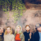 Saintseneca Announce West Coast Live Dates
