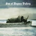 HAL WILLNER PRODUCTIONS PRESENTS SON OF ROGUE'S GALLERY