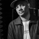 """Son Little Shares Dusky New Single """"Phantom Killer"""", Listen Now"""