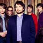 "WILCO REVEAL NEW ANIMATED VIDEO FOR ""SUNLOATHE"""