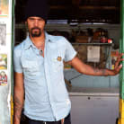 Michael Franti & Spearhead Press Photo 10 by Michael Schreiber