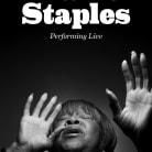 Mavis Staples admat #1