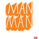 Man Man Ad Mat