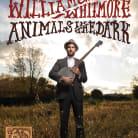 William Elliott Whitmore Ad Mat