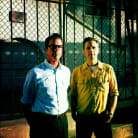 CALEXICO CELEBRATE RECORD STORE DAY WITH SYMPHONIC LIVE ALBUM