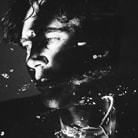Cass McCombs Press Photo by Silvia Grav