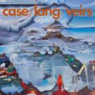 case/lang/veirs Bio (2016)