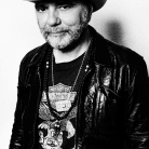 Daniel Lanois - Flesh and Machine - Bio