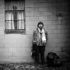 Darrin Bradbury Press Photo by Kyle Wolff