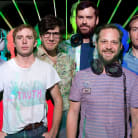 "Dr. Dog Release Mesmerizing Video for ""Badvertise"""