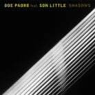 BAEBLE MUSIC PREMIERES DOE PAORO AND SON LITTLE PERFORMING NEW SONG TOGETHER