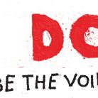 Dr. Dog Logo