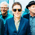 The Dream Syndicate Bio (2017)
