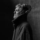 Glen Hansard Press Photo by Stephan Vanfleteren