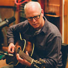 Greg Graffin Press Photo by Rennie Solis